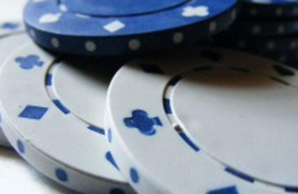 benefits of online gambling