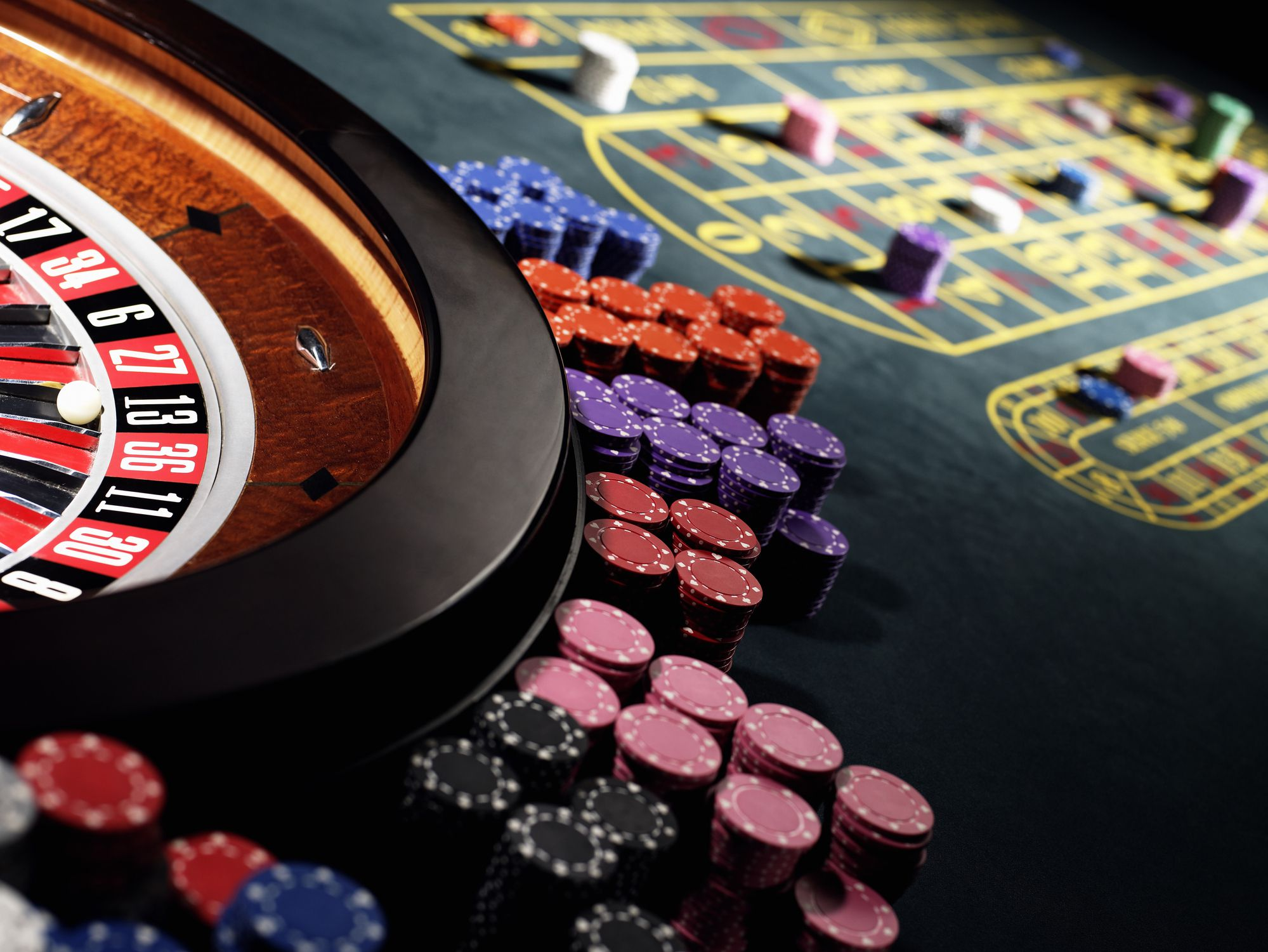 How to Play Real Money Online Slots