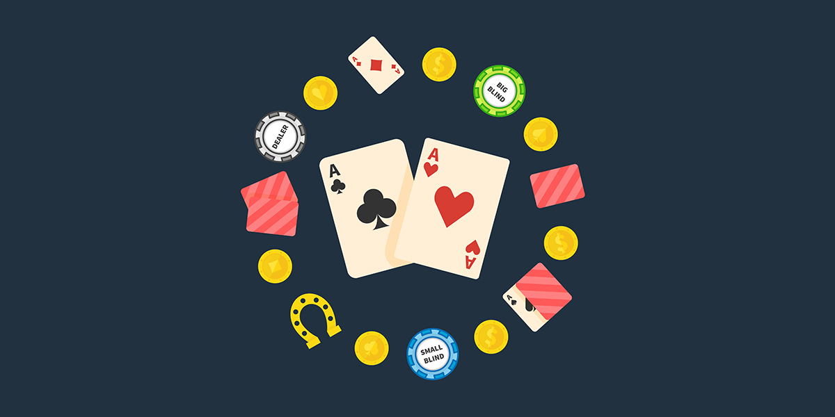 Relish Gaming More By Acquiring Many Cash Rewards Easily