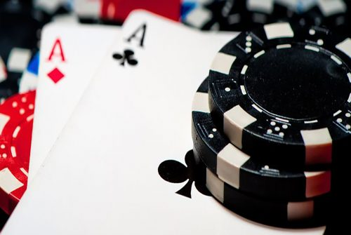 Download Domino 99 APK- When And How Did Domino 99 Betting Start
